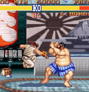 street-fighter-super nintendo