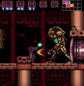 super-meteroid-super nintendo_retro games