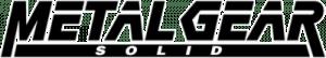 METAL GEAR SOLID - Retro Gaming Console