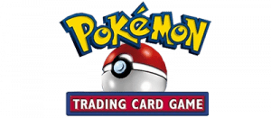 POKEMON TRADING CARD GAME - Retro Gaming Console