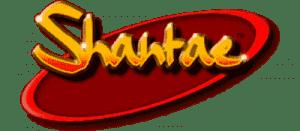 SHANTAE - Retro Gaming Console