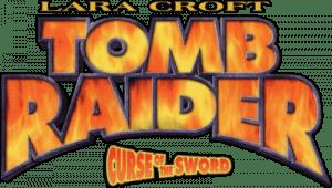 TOMB RAIDER- CURSE OF THE SWORD - Retro Gaming Console