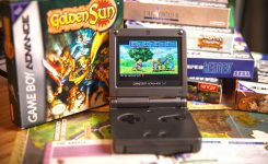 Retro Console | BEST GAMES FOR GAMEBOY ADVANCE